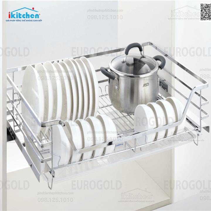 gia-xoong-noi-bat-dia-inox-304-eurogold-ep80