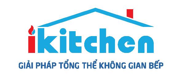 iKitchen - Giải pháp tổng thể không gian Bếp