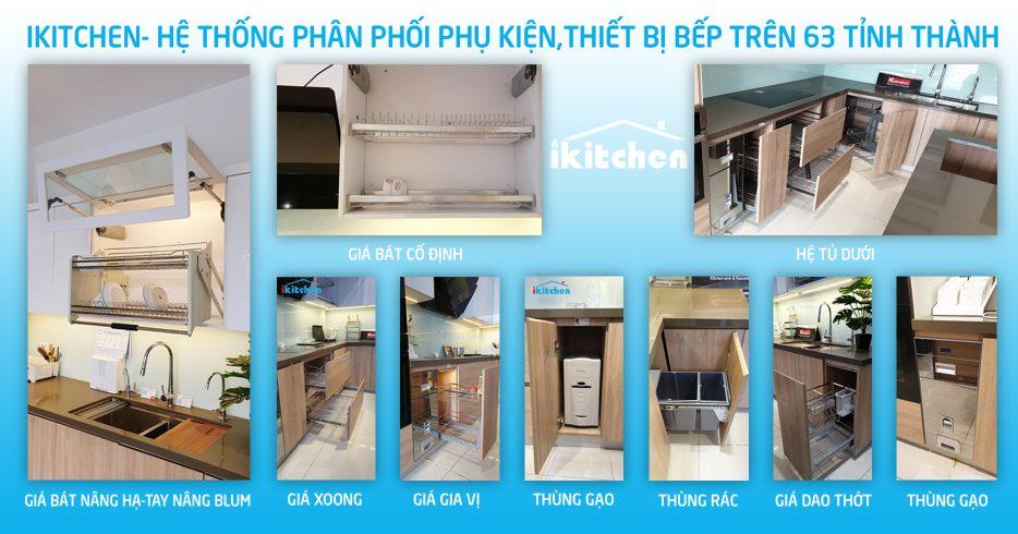 phu-kien-tu-bep-iKitchen