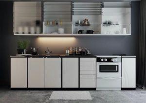 Vì sao nên mua phụ kiện tủ bếp thông minh ở Bếp iKitchen?